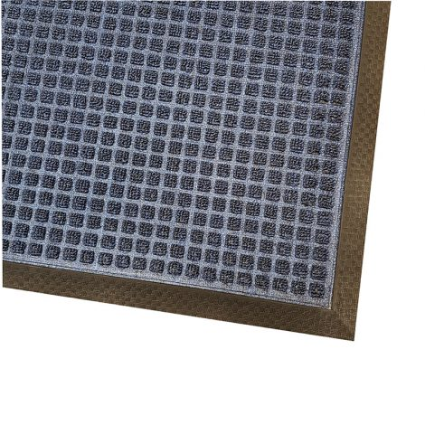 Aqua-Care Premium Entrance Mat - Surface Corner Detail