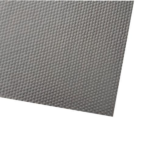 Broughton Fitness Mat Corner Surface Detail