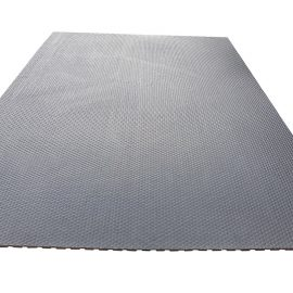 Broughton Fitness Mat Full Surface Detail