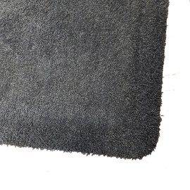 Comfort-Carpet Surface Corner Detail