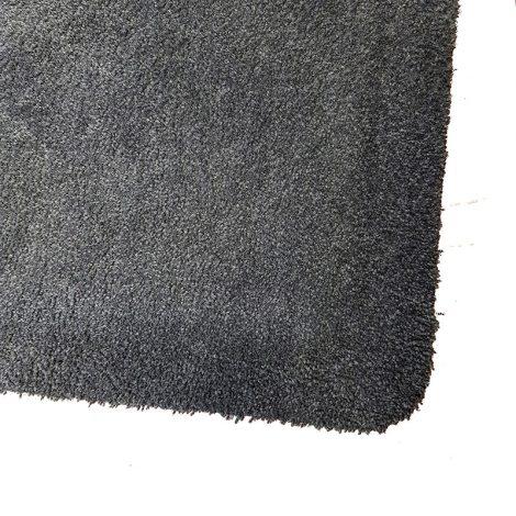 Comfort-Carpet Surface Corner Detail