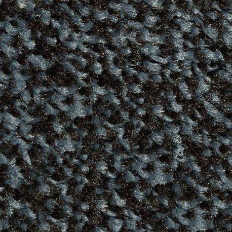 Granite - Entrance Mat
