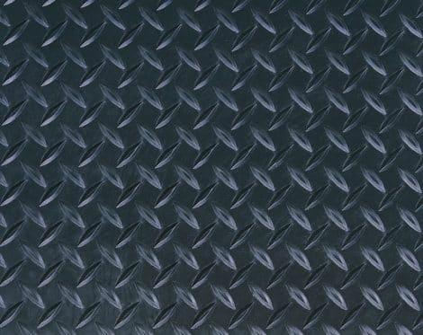 Surface Finish - Black