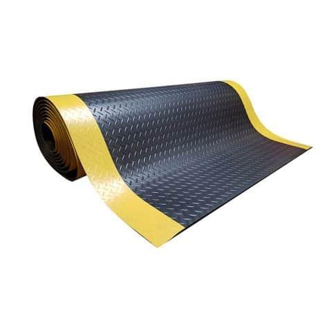 Dura-Tred Anti-Fatigue Mat Roll