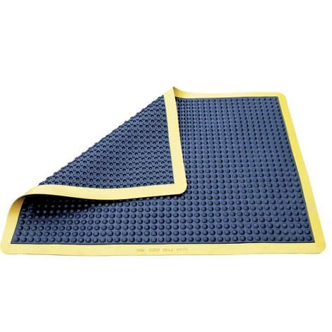 Ergo-Tred Anti-Fatigue Mat