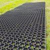 Ground Ring Mat (Grass Mat) In Use