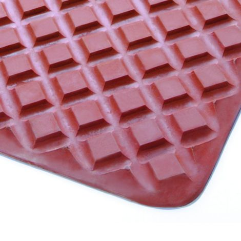Hygi-Mat Catering Anti-Fatigue Mat