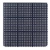 Link-Tile Open Top Anti-fatigue Mat