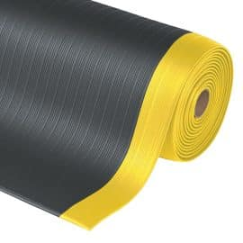 Soft-Step Roll - Foam Anti-Fatigue Mat