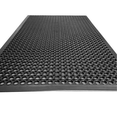 Ulti-Mat - Full Surface Detail