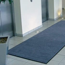 Office and Commercial Entrance Matting