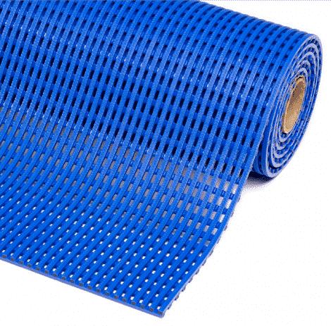 Deck-Safe (Roll) - Blue