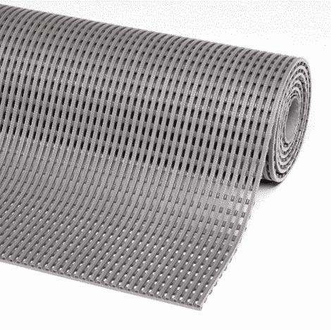 Deck-Safe (Roll) - Grey