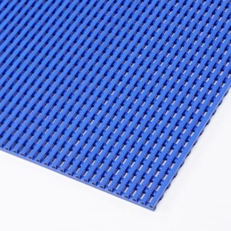 Deck-Safe (Surface Corner) - Blue