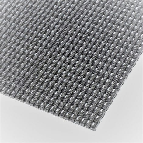 Deck-Safe (Surface Corner) - Grey